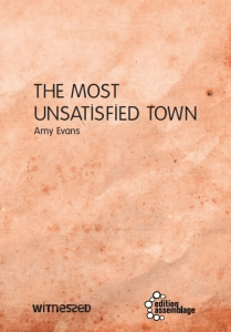evans_the-most-unsatisfied-town_rgb