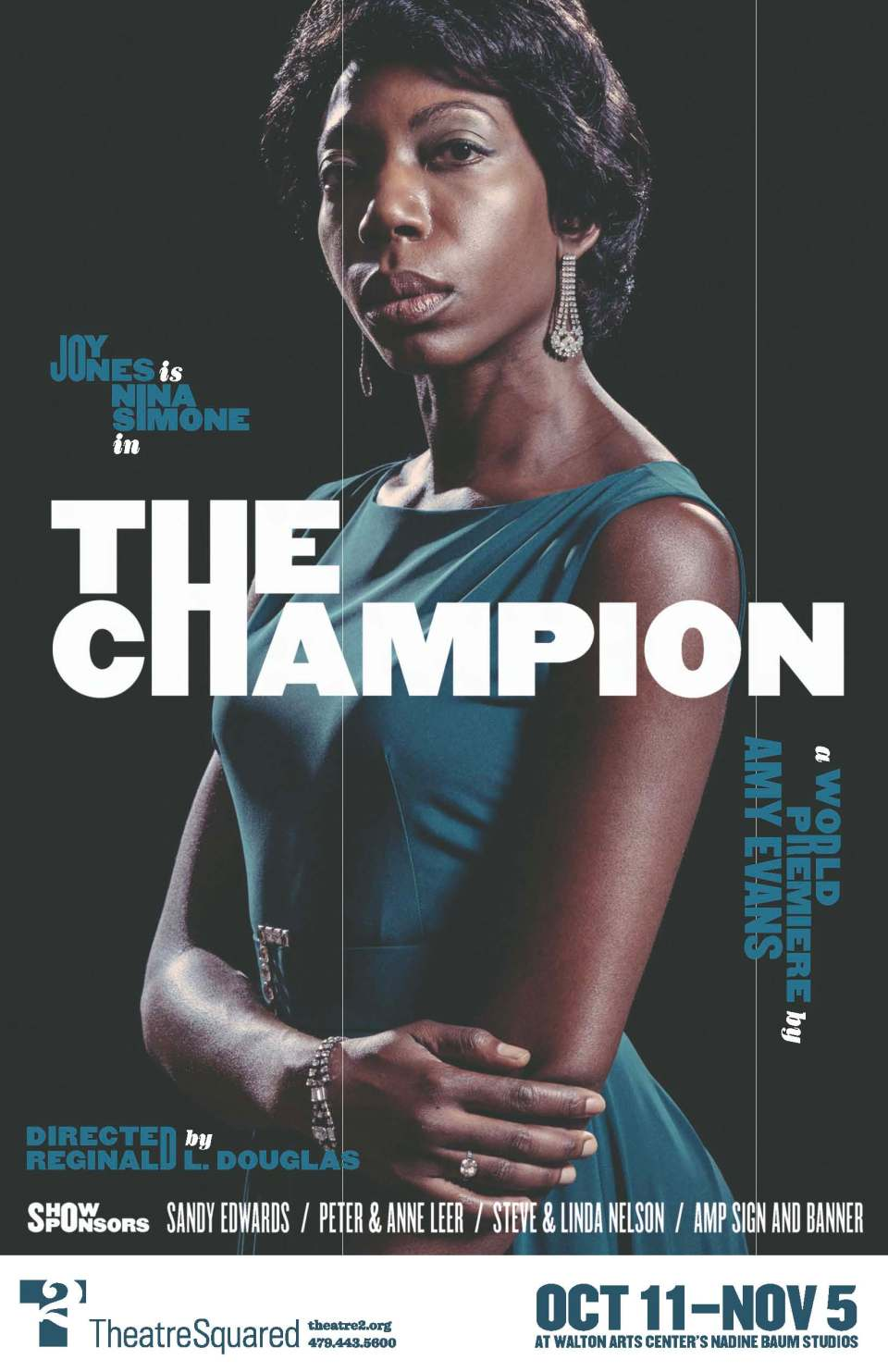 T2_FY18_TheChampion_Poster_V4